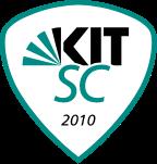 KIT SC Handball