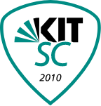 KIT Sportclub